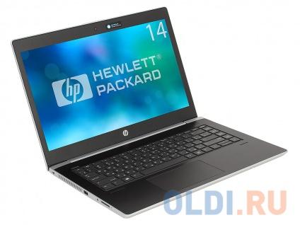 Фото «Ноутбук HP Probook 440 G5 2RS42EA» в Москве
