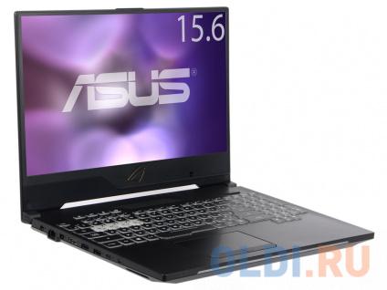 Фото «Ноутбук Asus GL504GM-ES254T HERO II» в Москве