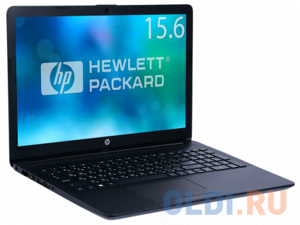 Фото «Ноутбук HP 15-da0050ur 4GM10EA» в Санкт-Петербурге