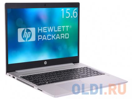 Фото «Ноутбук HP Probook 455 G6 (6MQ06EA)» в Екатеринбурге