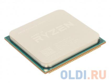Фото «Процессор AMD Ryzen 3 2200G BOX» в Ростове-на-Дону