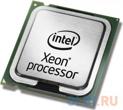 Фото «Процессор Lenovo Xeon E5-2690v3 2.6GHz 30M 135W 00FK649» в Москве